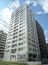 東比恵駅 7.5万円