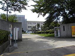 陵北小学校