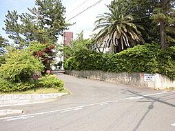 小鈴谷小学校