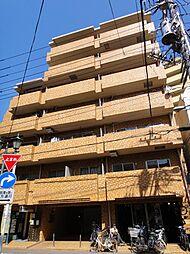 ライオンズマンション豊田 6F角部屋 イオンモール近く