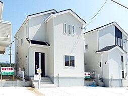 福岡県中間市土手ノ内2丁目以下未定