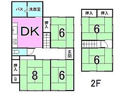 千葉県千葉市中央区今井町