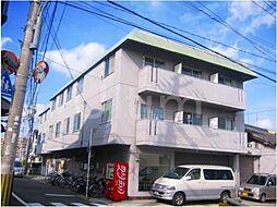 丹波橋駅 1.5万円