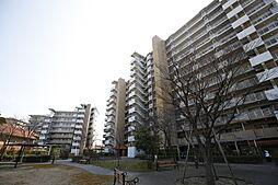 明石駅 5.5万円