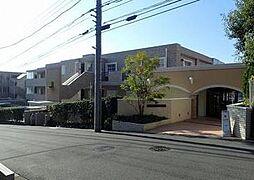 シティハウス宮崎台