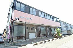 秋田駅 3.8万円