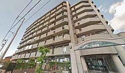 サンマンション・アトレ横須賀