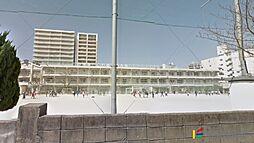 花畑駅 2.2万円