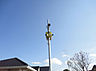 その他,2LDK,面積55.5m2,賃料7.0万円,JR常磐線 赤塚駅 3.6km,,茨城県水戸市渡里町