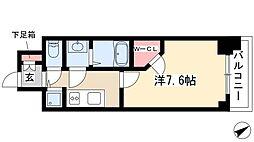 新栄町駅 7.1万円