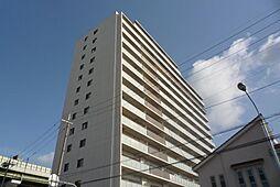 シャルマンフジスマート吉田駅前ステーションブライト