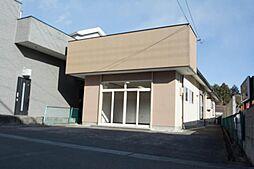福島県白河市大工町41