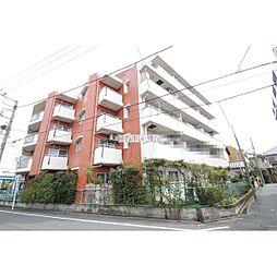 サンライズマンション東村山第3