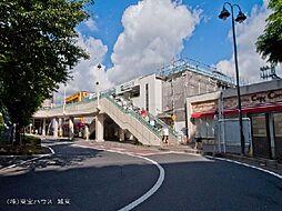 北小金駅 2,980万円