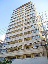 ワコーレハーバーコート神戸