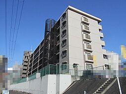 グリーンコーポ緑地公園第壱・2階