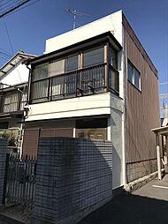 愛知県名古屋市南区白水町