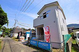 糸島市二丈深江
