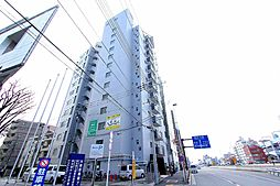 NICハイム京浜浦田 中古マンション