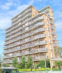 ライオンズマンション橋本第5(6561-3)