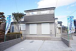 愛知県稲沢市野崎町本郷74