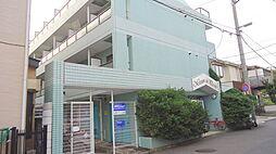 メゾン・ド・プレーヌ(6547-1)