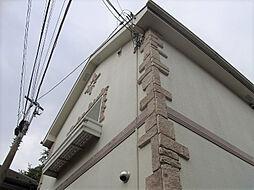 東京都調布市富士見町4丁目