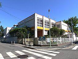 名古屋市立猪高幼稚園まで576m