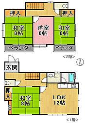 兵庫県神戸市垂水区東垂水町