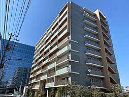 新交通ゆりかもめ 新豊洲駅 徒歩22分の賃貸マンション