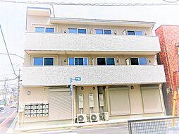堀切菖蒲園駅 2.4万円