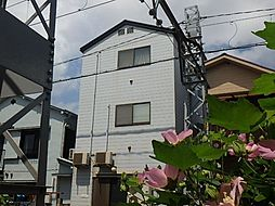 大塚駅 3.3万円