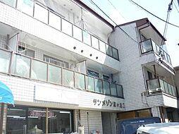 星ヶ丘駅 1.5万円