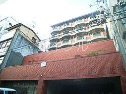 ドルチェ[4階]の外観