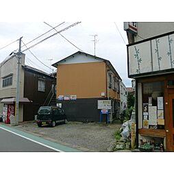 さがみ野駅 1.8万円