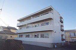 東武宇都宮駅 4.4万円