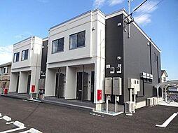 川島駅 4.5万円