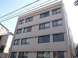 早稲田駅 7.8万円