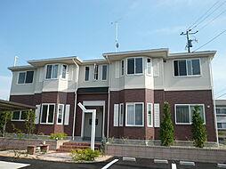 下曽我駅 6.3万円