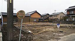愛知県一宮市開明字桝井戸94-1