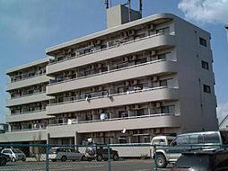 伊勢崎駅 2.7万円