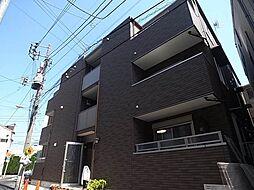 町屋駅 14.3万円