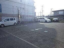 野島公園駅 1.4万円