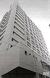 プラザローヤル5マンション