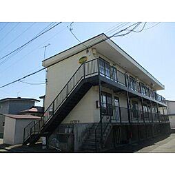 糸井駅 2.5万円