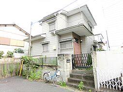 埼玉県蓮田市大字黒浜