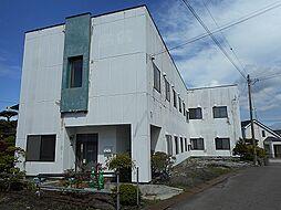北海道函館市上野町1-228