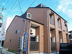 仙台市営南北線 黒松駅 徒歩8分の賃貸アパート