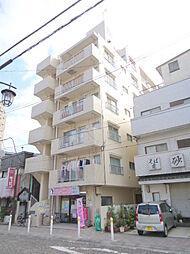 サンライト南橋本(6641-3)