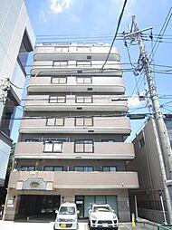 春日部駅徒歩2分 中古マンション 粕壁東2丁目 1999万円 3LDK